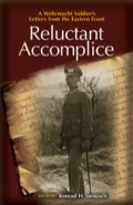 Reluctant Accomplice - Konrad H. Jarausch
