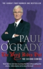 Barbershops, Bibles, and BET : Everyday Talk and Black Political Thought - Paul O'Grady
