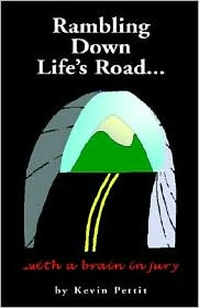 Rambling Down Life's Road - Kevin Pettit