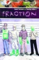 Fraction - Timothy Green; David Tischman