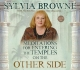 Meditations Entering Temples - Sylvia Browne