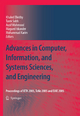 Advances in Computer, Information, and Systems Sciences, and Engineering - Khaled Elleithy;  Tarek Sobh;  Ausif Mahmood;  Magued Iskander;  Mohammad A. Karim