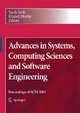 Advances in Systems, Computing Sciences and Software Engineering - Tarek Sobh;  Tarek Sobh;  Khaled Elleithy;  Khaled Elleithy
