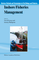 Inshore Fisheries Management - Jeremy Phillipson; David Symes