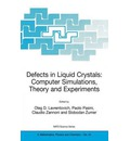 Defects in Liquid Crystals - Oleg D. Lavrentovich