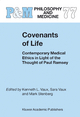Covenants of Life - Kenneth L. Vaux; Mark Stenberg; Sara A. Vaux