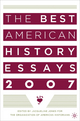 Best American History Essays - Organization of American Historians; Na Na