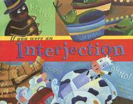 If You Were an Interjection