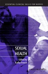 Sexual Health - French, Kathy