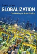 Globalization: The Making of World Society