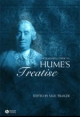 The Blackwell Guide to Hume's Treatise - Saul Traiger
