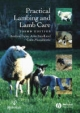 Practical Lambing and Lamb Care - Andrew Eales; John Small; Colin Macaldowie