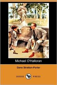 Michael O'Halloran - Gene Stratton-Porter