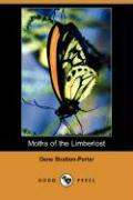 Moths of the Limberlost (Dodo Press)