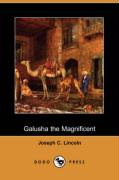 Galusha the Magnificent (Dodo Press)