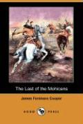 The Last of the Mohicans (Dodo Press)