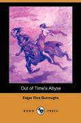 Out of Time's Abyss (Dodo Press)