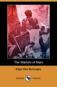 The Warlord of Mars (Dodo Press)