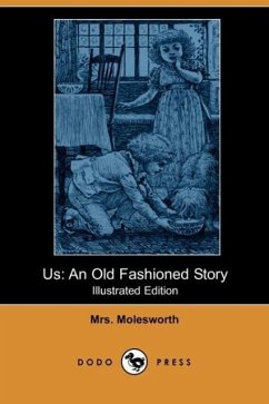 Us - Molesworth, Mrs