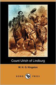 Count Ulrich Of Lindburg