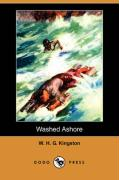 Washed Ashore (Dodo Press)