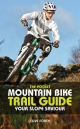 Pocket Mountain Bike Trail Guide - Clive Forth