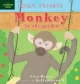 Monkey - Lisa Regan