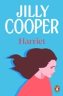 Permission To Love (Mills & Boon Modern) - Jilly Cooper