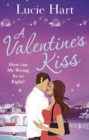Game Of Love (Mills & Boon Modern) - Lucie Hart