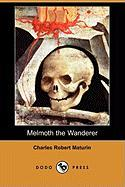 Melmoth the Wanderer (Dodo Press)