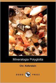 Mineralogia Polyglotta