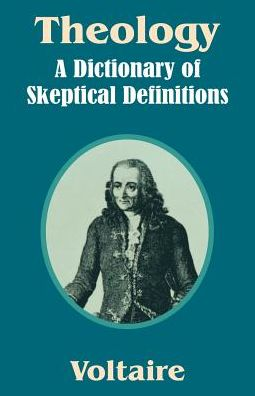 Theology - Voltaire