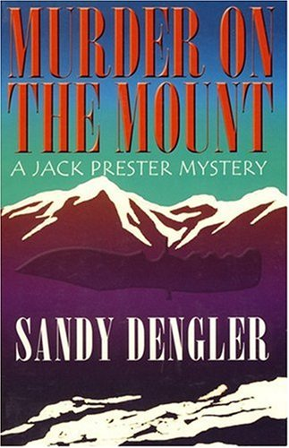 Murder on the Mount