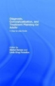 Diagnosis, Conceptualization, and Treatment Planning for Adults - Edited by Michel Hersen and Linda Krug Porzelius