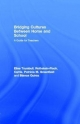 Bridging Cultures Between Home and School - Elise Trumbull;  Carrie Rothstein-Fisch;  Patricia M. Greenfield;  Blanca Quiroz