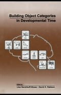 Building Object Categories in Developmental Time - Meek, Allen