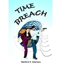 Time Breach - Stanford E Vaterlaus