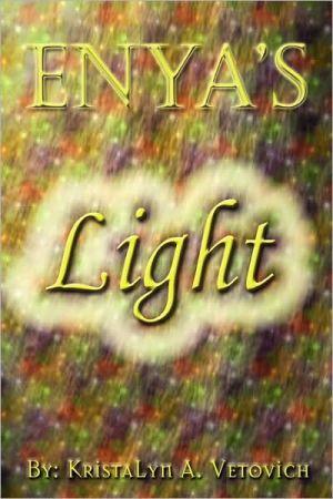 Enya's Light