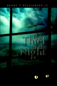 The Thief in the Night - Henry Williamson