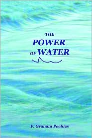 The Power of Water - F. Graham Peebles