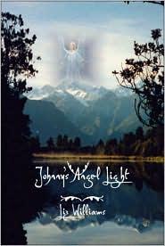Johnny's Angel Light