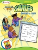 Engage the Brain: Games, Grade Four - Marcia L. Tate