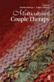 Multicultural Couple Therapy - Mudita Rastogi; Volker Thomas