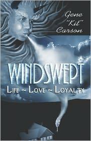 Windswept - Gene Kit Carson