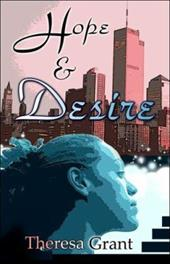 Hope and Desire - Grant, Theresa