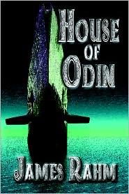 House Of Odin