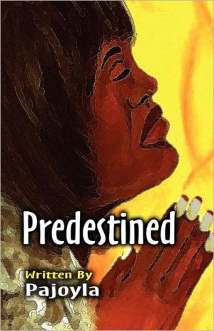 Predestined - Pajoyla