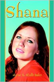 Shana - Jayne  L. (Call) Imler, Jayne L. (Call)Imler