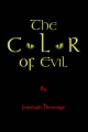 Color of Evil - Jeremiah Hennings