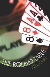 The Round Table - Junie, N. D.